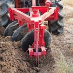 reversible-disc-plough-1518172635-3637150